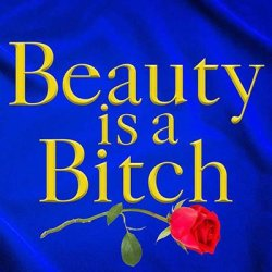 beauty is a bitch menopocalypse fountainof30