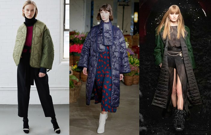 quilted fall 2021 fashion fountainof30