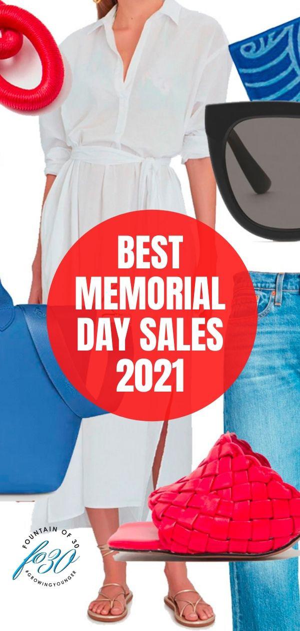 memorial day sales fashion fountainof30