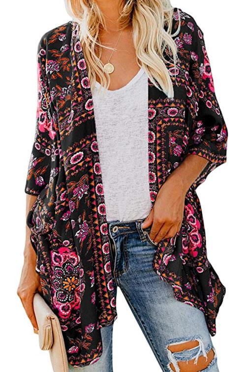 kimono summer fashion fountainof30