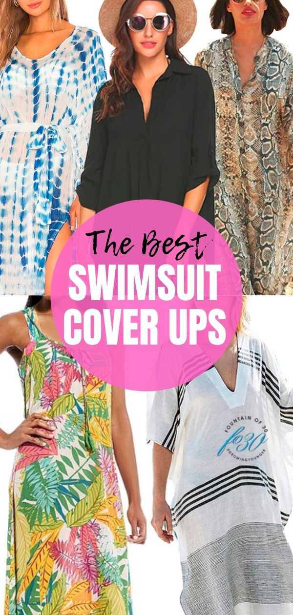swimsuit cover ups fountainof30