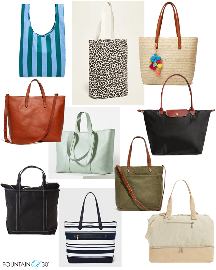 totes for summer best useful fountainof30