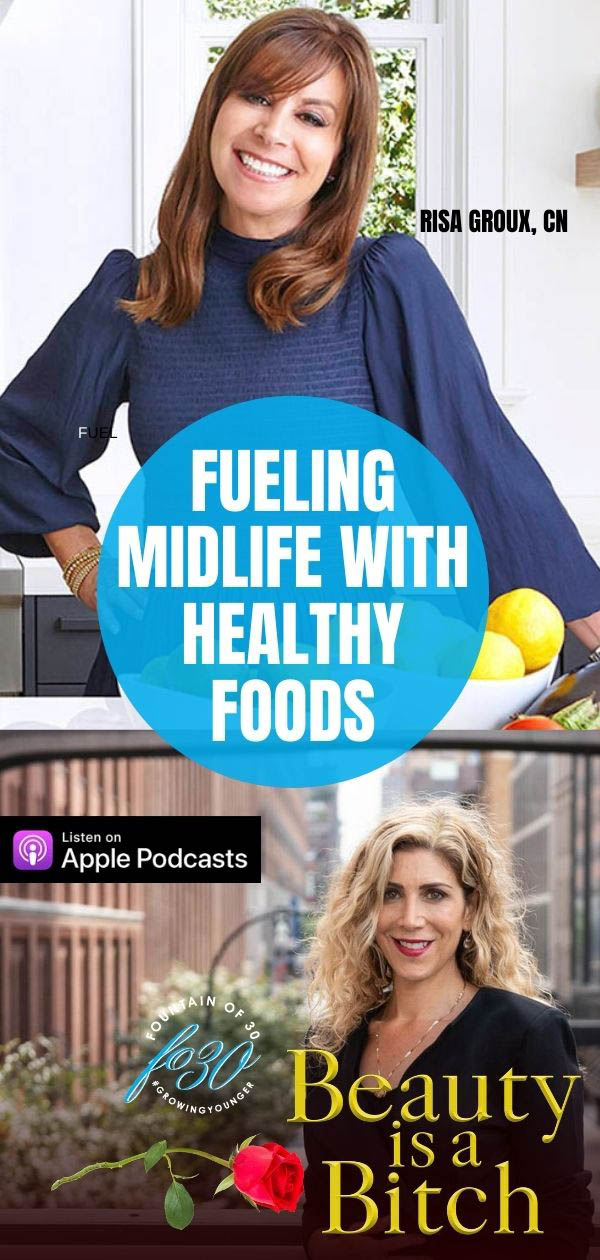 fueling midlife with healthy food fountainof30