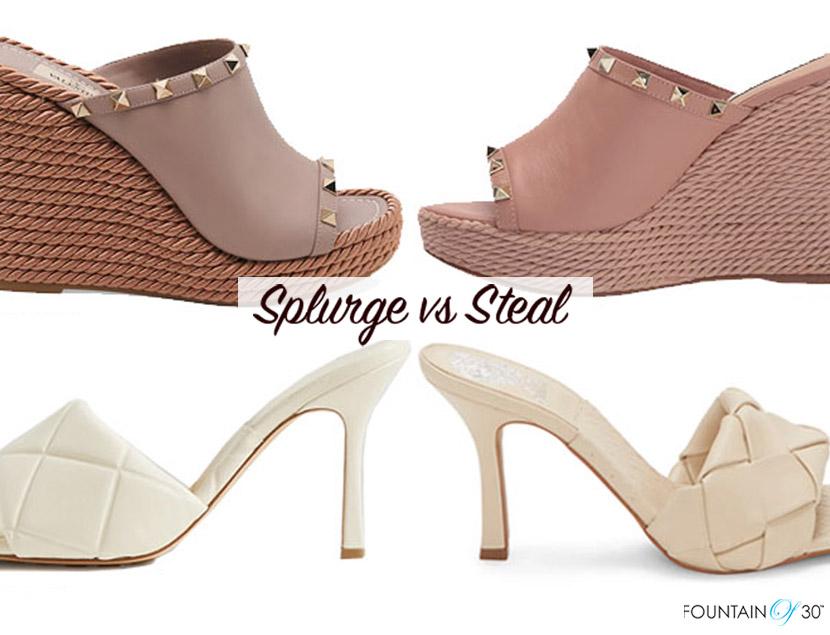 summer 2021 shoe trends fountainof30