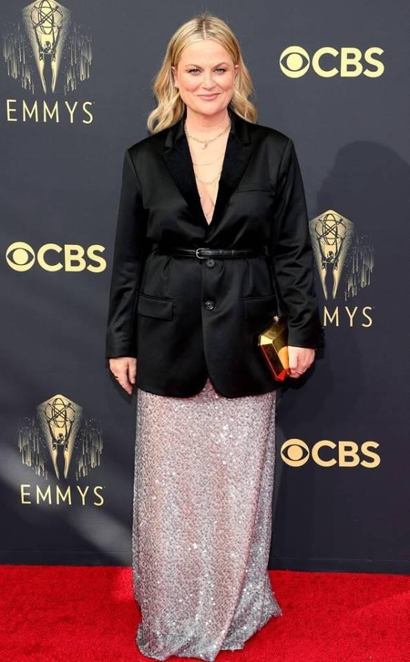 emmys 2021 fashion worst red carpet
