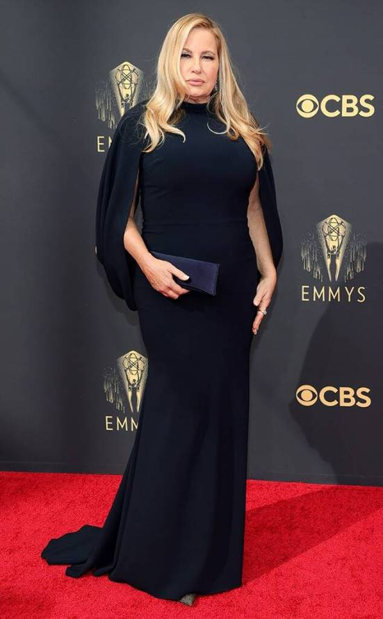 emmys 2021 fashion over 40