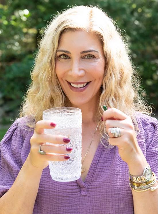 menopause supplements lauren dimet waters fountainof30