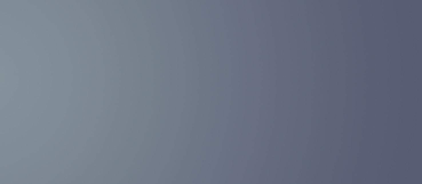 fpn_1452448793__midnightblue_leuchtturm_