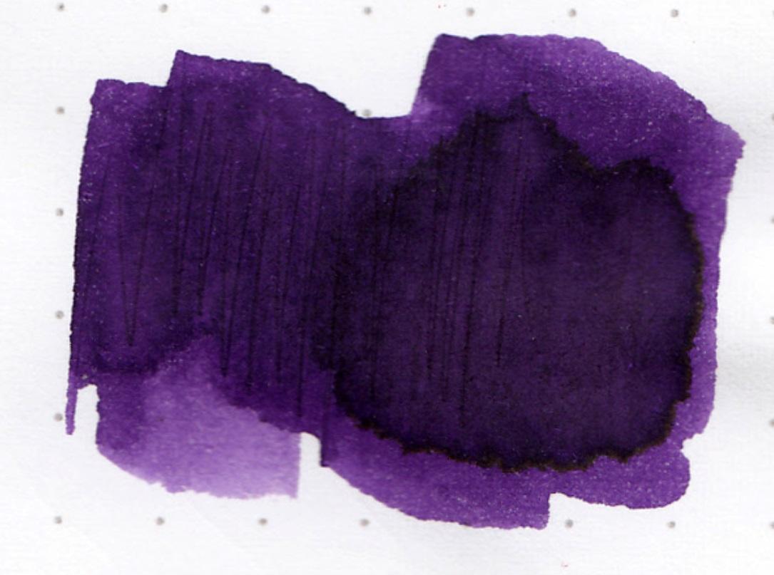 fpn_1455051597__violet_stdupont_rhodia_3