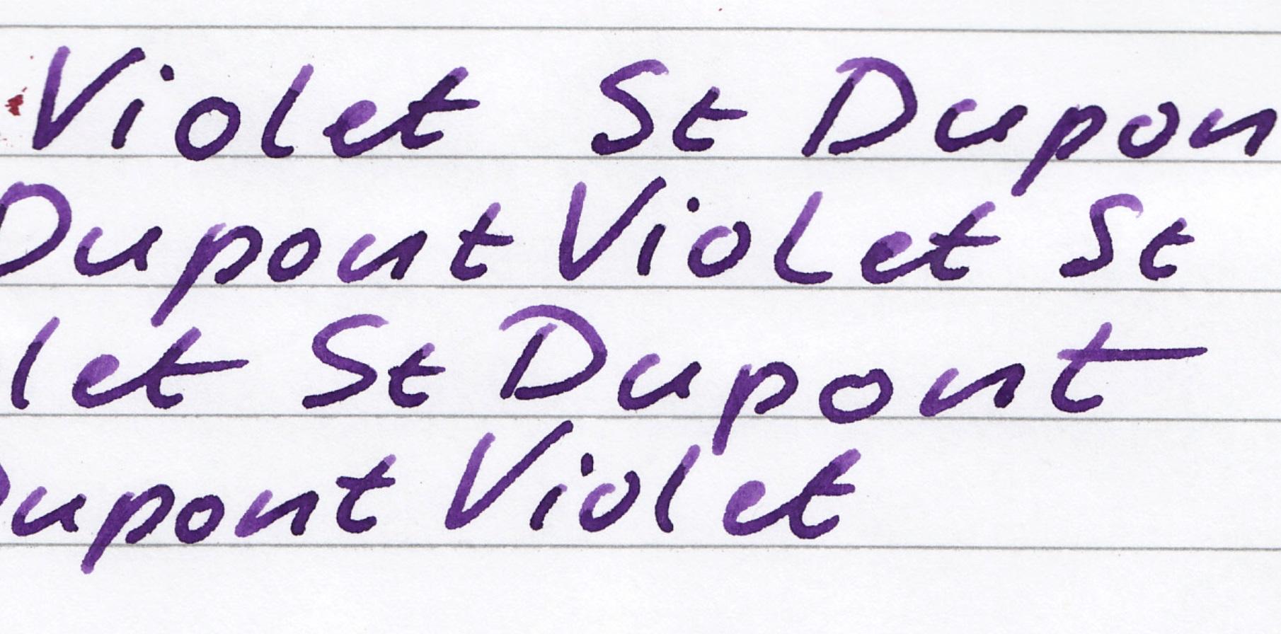 fpn_1455051625__violet_stdupont_lyreco_3
