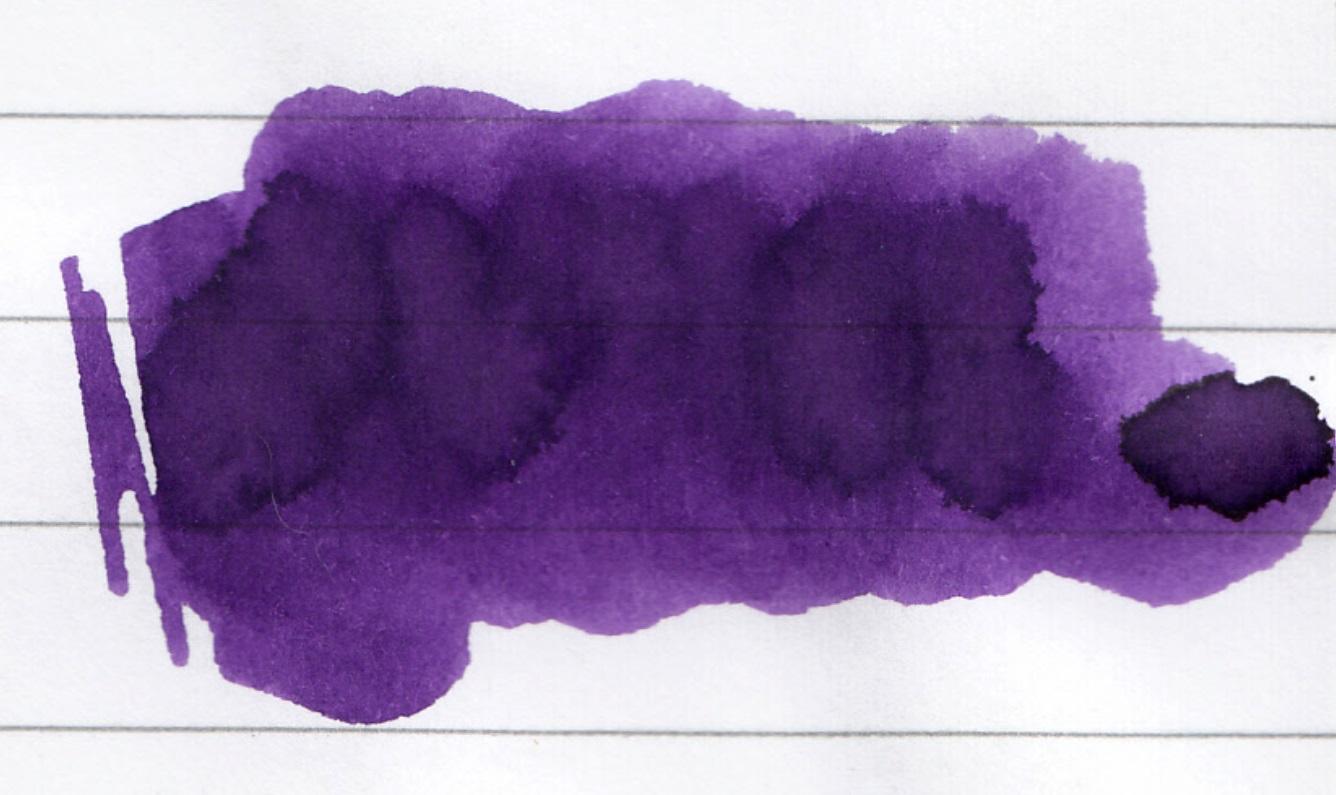 fpn_1455051636__violet_stdupont_lyreco_2