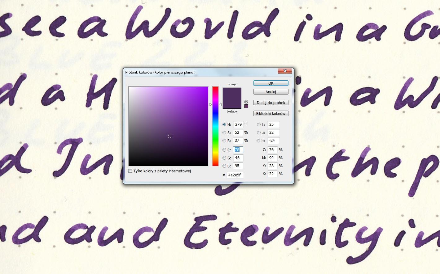 fpn_1455051682__violet_stdupont_leuchtur