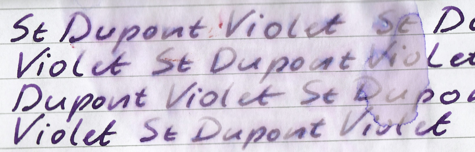 fpn_1455051761__violet_stdupont_h2o.jpg