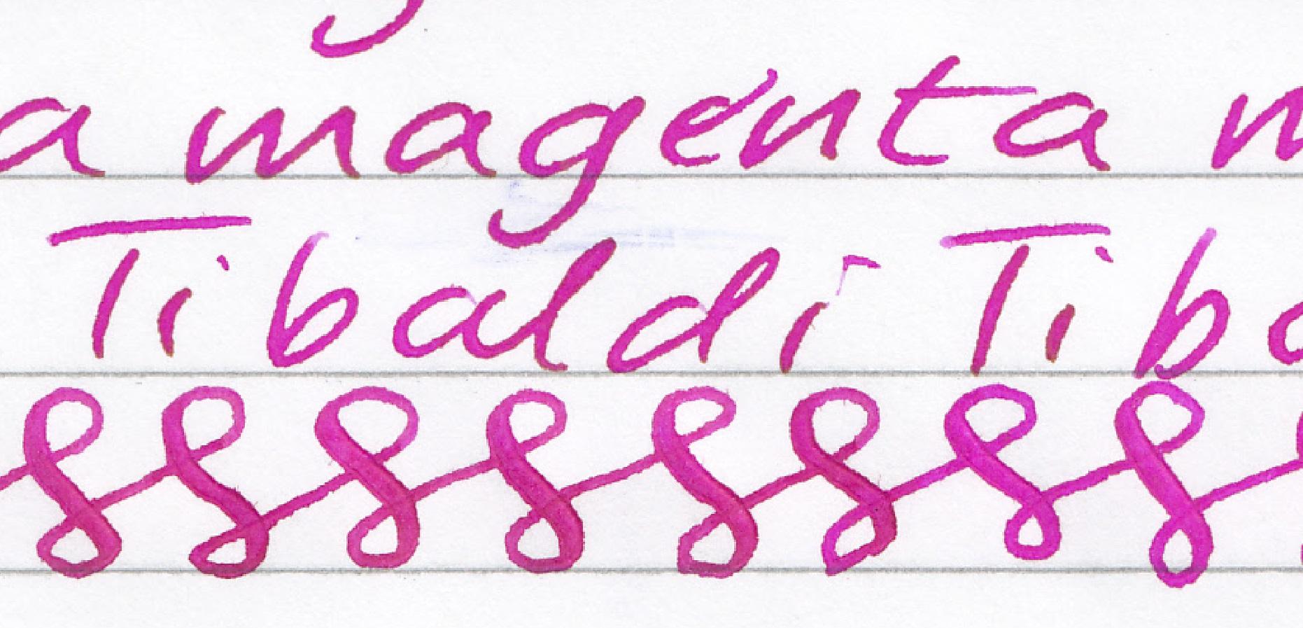 fpn_1458075704__magenta_tibaldi_lyreco_3