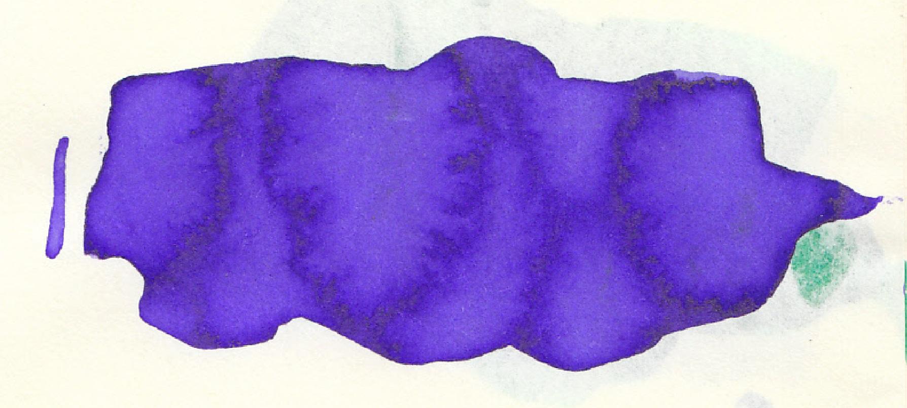fpn_1458767348__violet_papierplume_tomoe