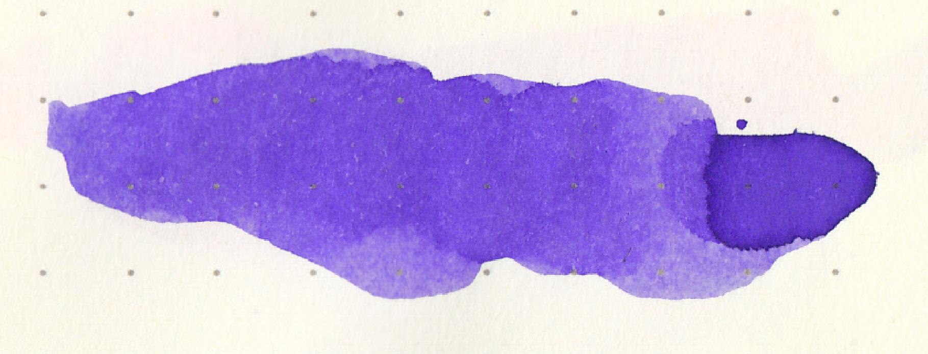fpn_1458767407__violet_papierplume_leuch