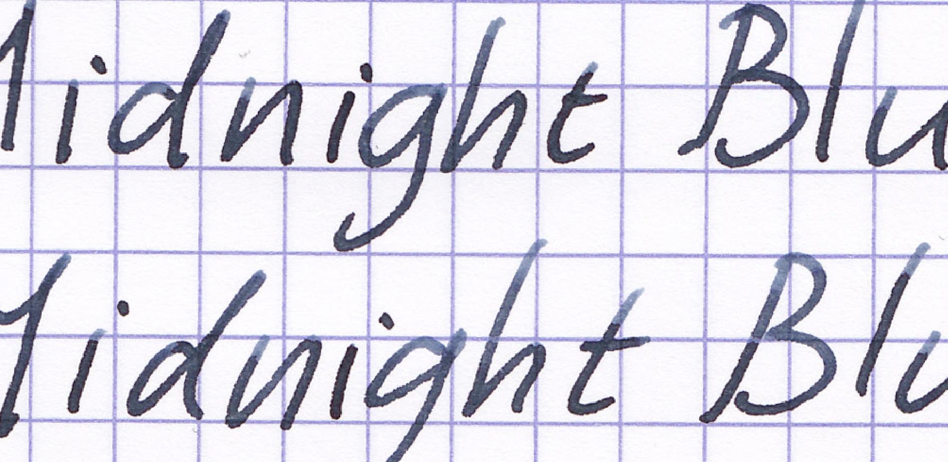 fpn_1459972650__midnightblue_ox_2.jpg
