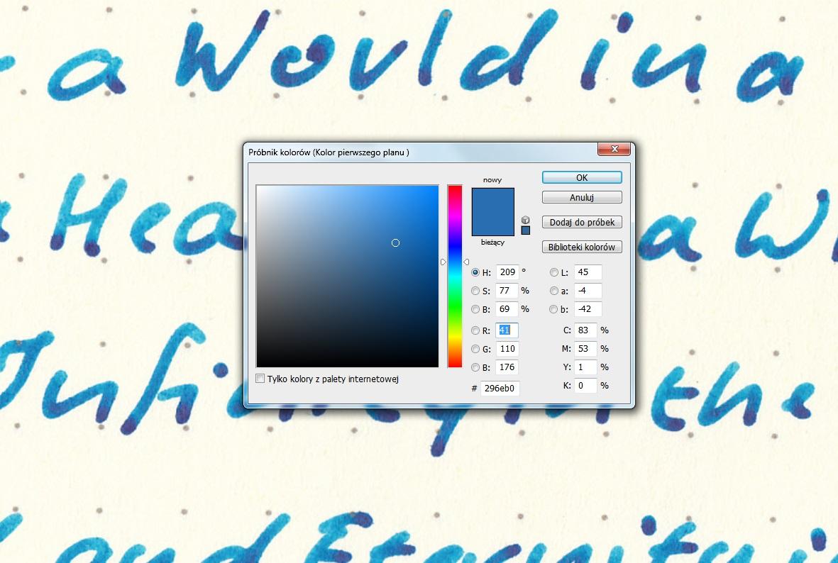 fpn_1460492929__bluecoralsnake_leuchttur