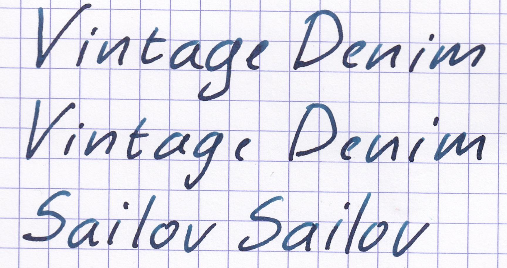 fpn_1461789347__vintagedenim_ox_1.jpg