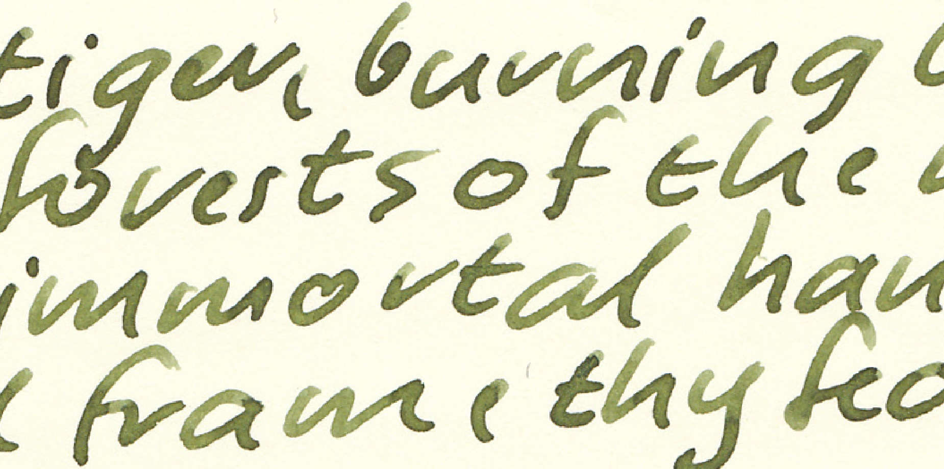 fpn_1463168256__classicgreen_diamine_tom