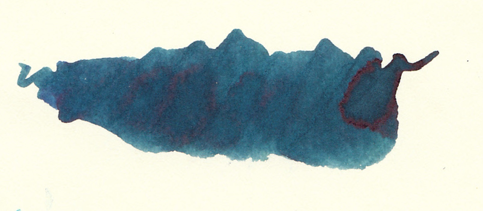 fpn_1463256888__oxfordblue_diamine_tomoe