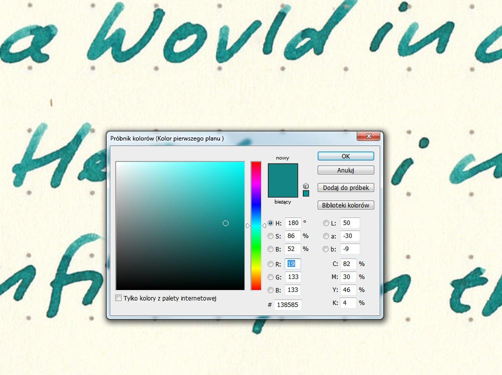 fpn_1463980794__aquamarine_leuchtturm_3.