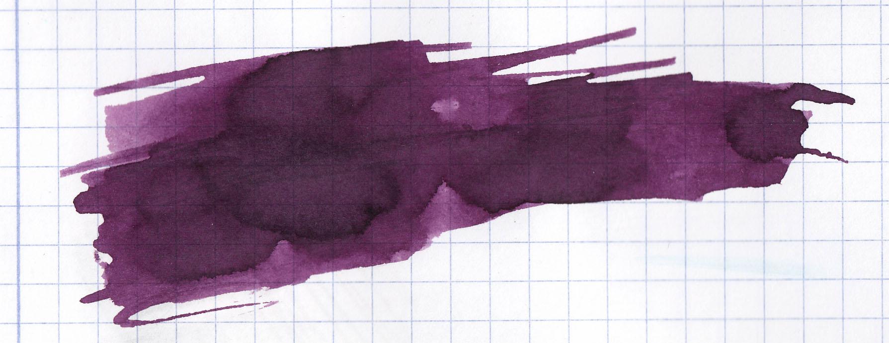 fpn_1464507488__lavender_ox_2.jpg