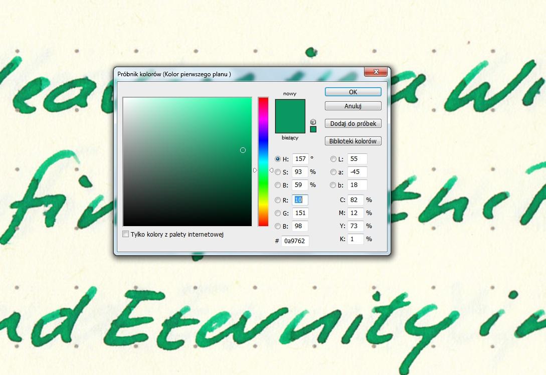 fpn_1465066122__emerald_oster_leuchtturm