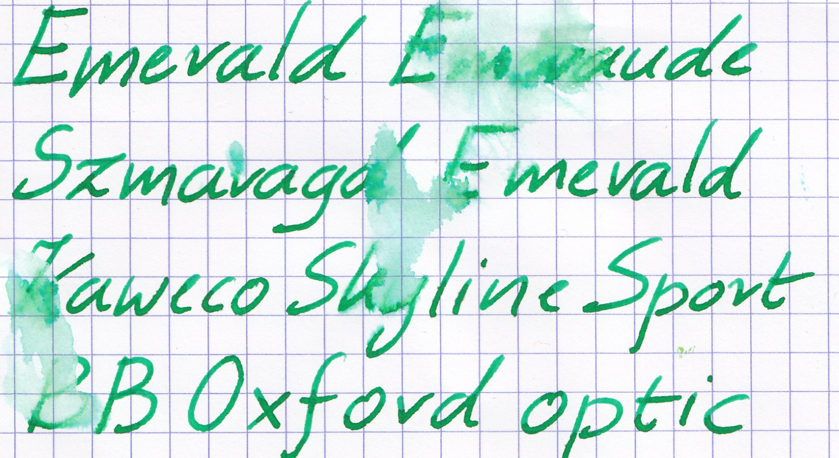 fpn_1465066266__emerald_oster_ox_1.jpg