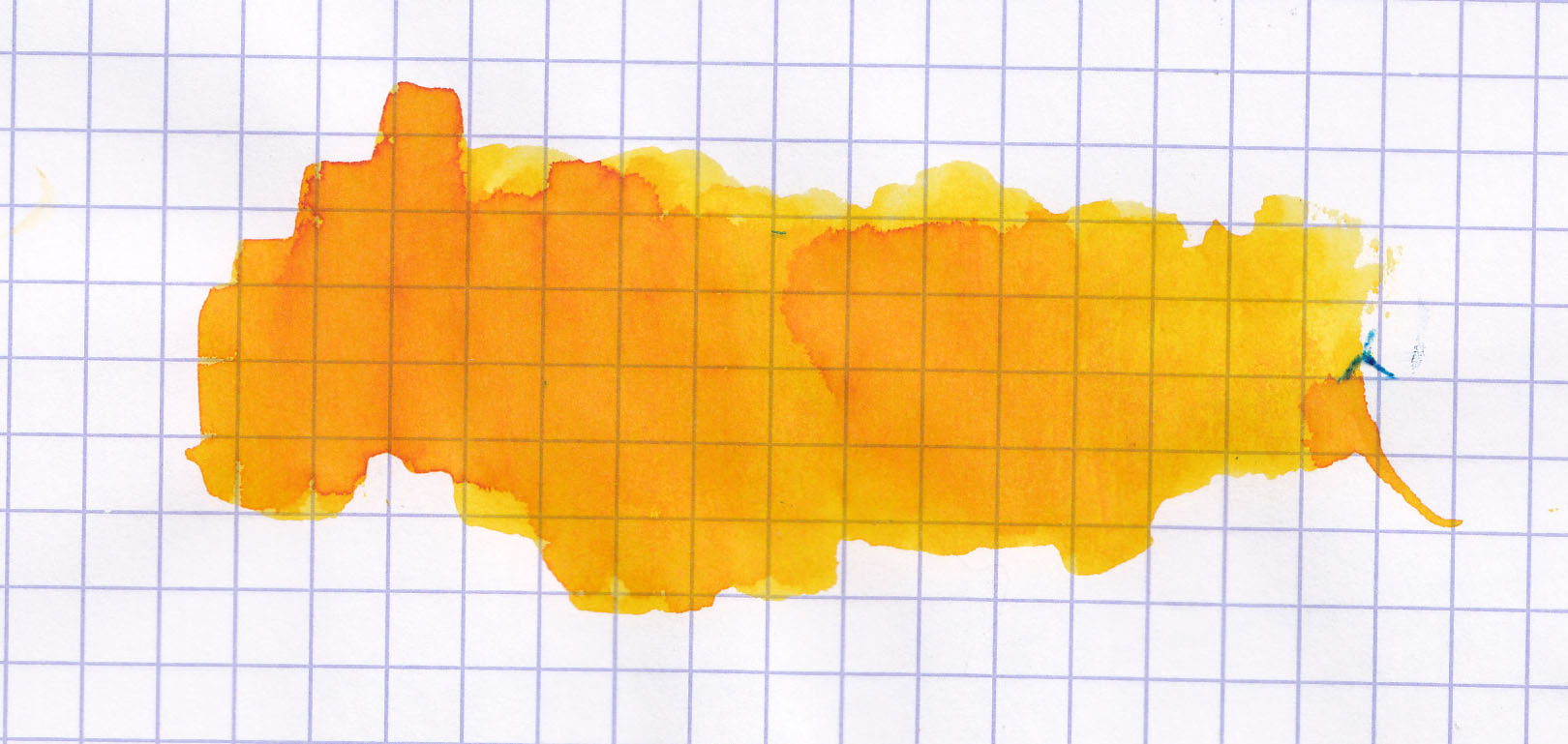 fpn_1465744512__yellows_rhodia_ox3.jpg