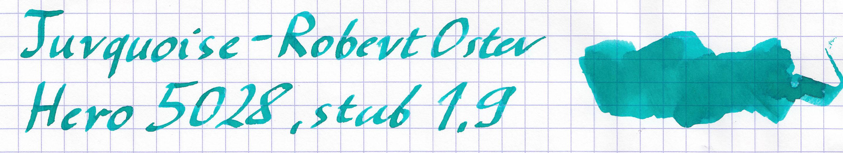 fpn_1466178115__turquoise_oster_ox.jpg