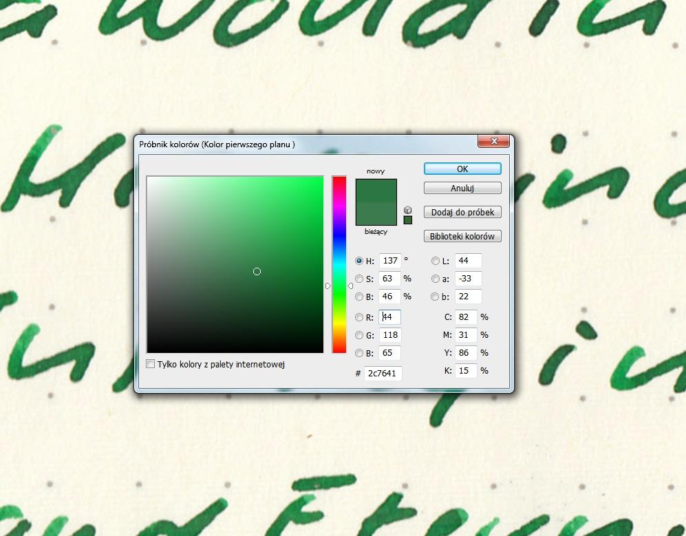 fpn_1467056629__irishgreen_mb_leuchtturm