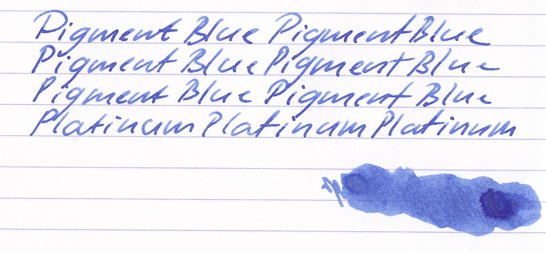 fpn_1467869195__blue_platinum_claire.jpg