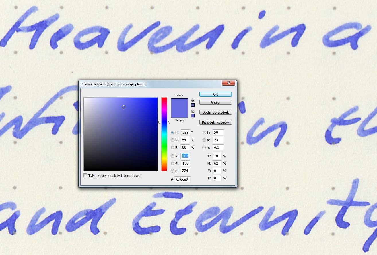 fpn_1473450594__sapphire_l_3.jpg