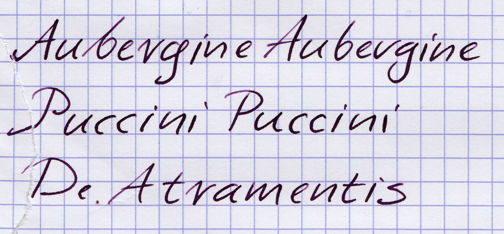 fpn_1476646193__aubergine_ox_1.jpg