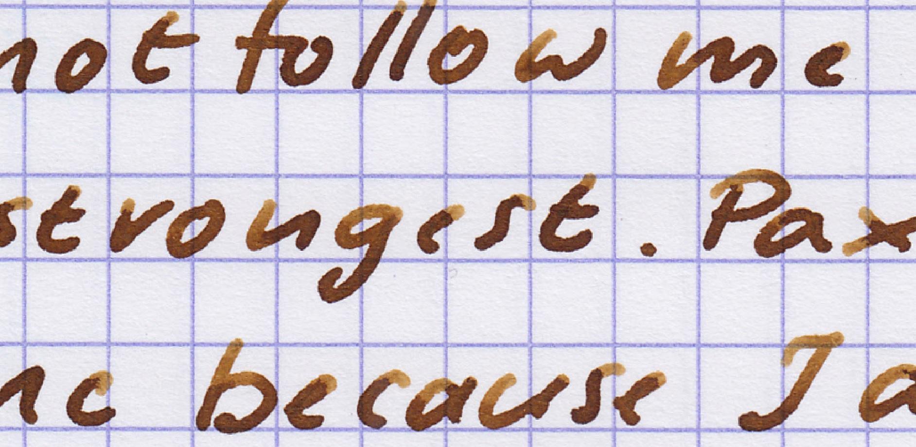 fpn_1482659923__crest_pismo_lie_de_the2.