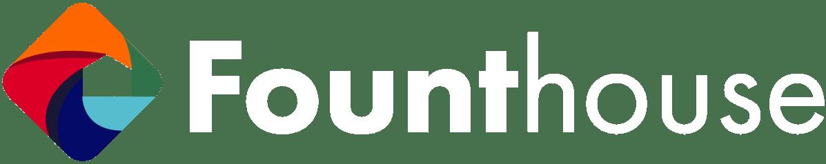 founthouse-logo