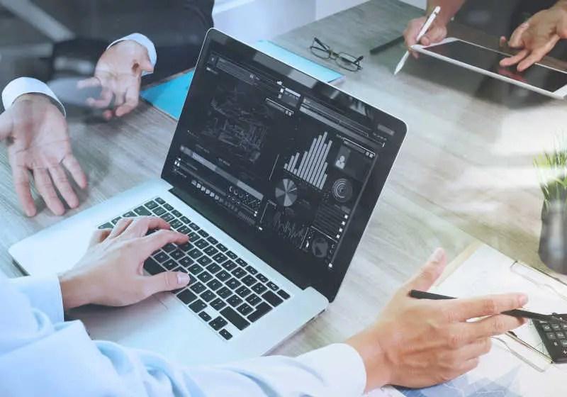 Animationsvideo, eventvideo, on boardingvideo, casevideo, profilvideo og content marketing mm. fra digitalt bureau Founthouse Videoproduktion.