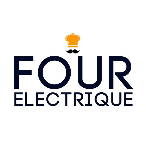 four electrique conforama mini four