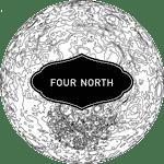 FOUR NORTH