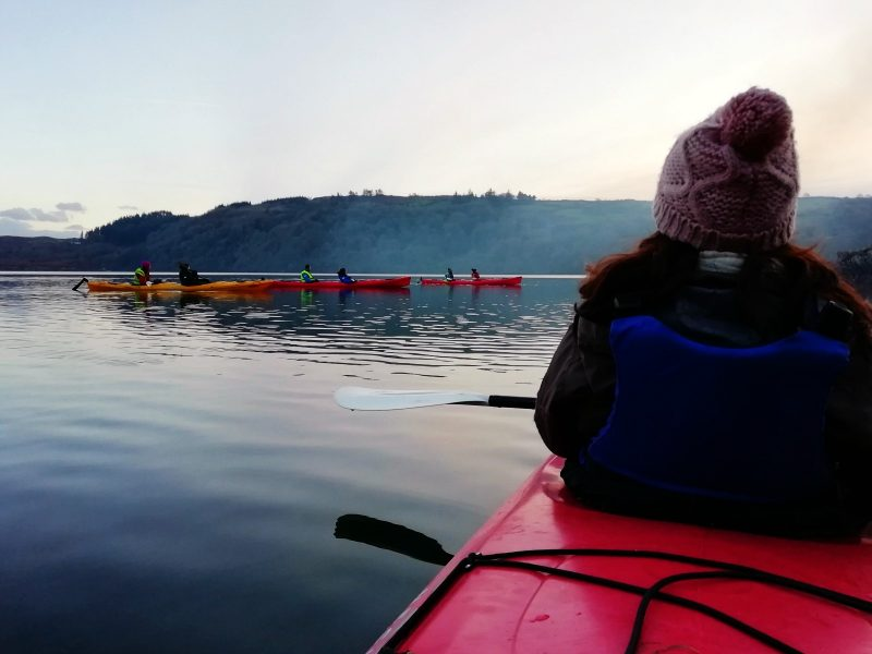 atlantic-sea-kayaking-lough-hyne-west-cork-ireland