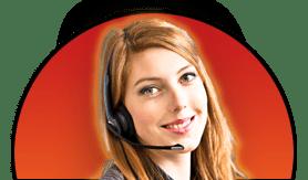 phone-operator-v3