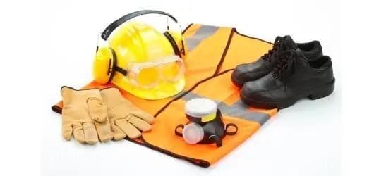 safety-supply
