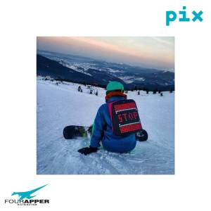 pix_backpack_2