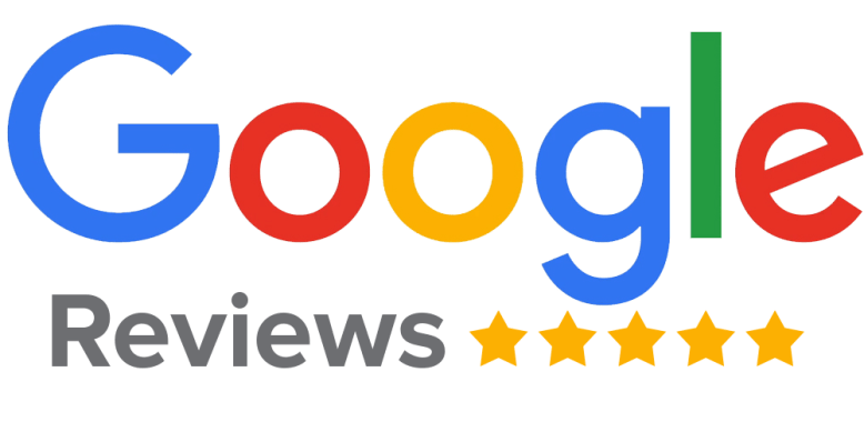 Members of My Business on Google