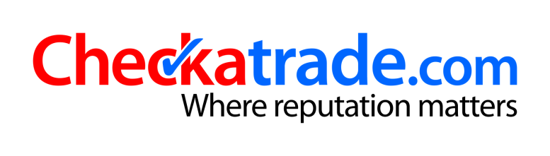 Members of Checkatrade.com