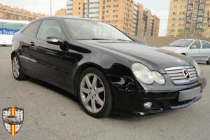Mercedes-benz-C180-3