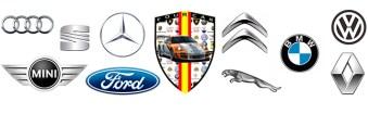 Se vende Renault Kangoo 1900cc Diesel caja Isoterma, Vehiculo en muy buenas condicione, muy bien interior, chapa y pintura en buenas condiciones, caja isoterma para productos perecederos-cabecera-web-fourcar-2015