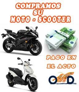 SUZUKI INAZUMA 250cc-compramos-motos-omd