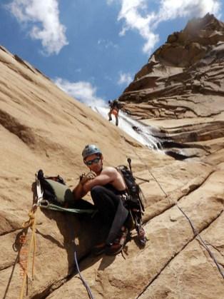 canyonsandclimbs003
